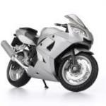 SideBar Motorrad-2