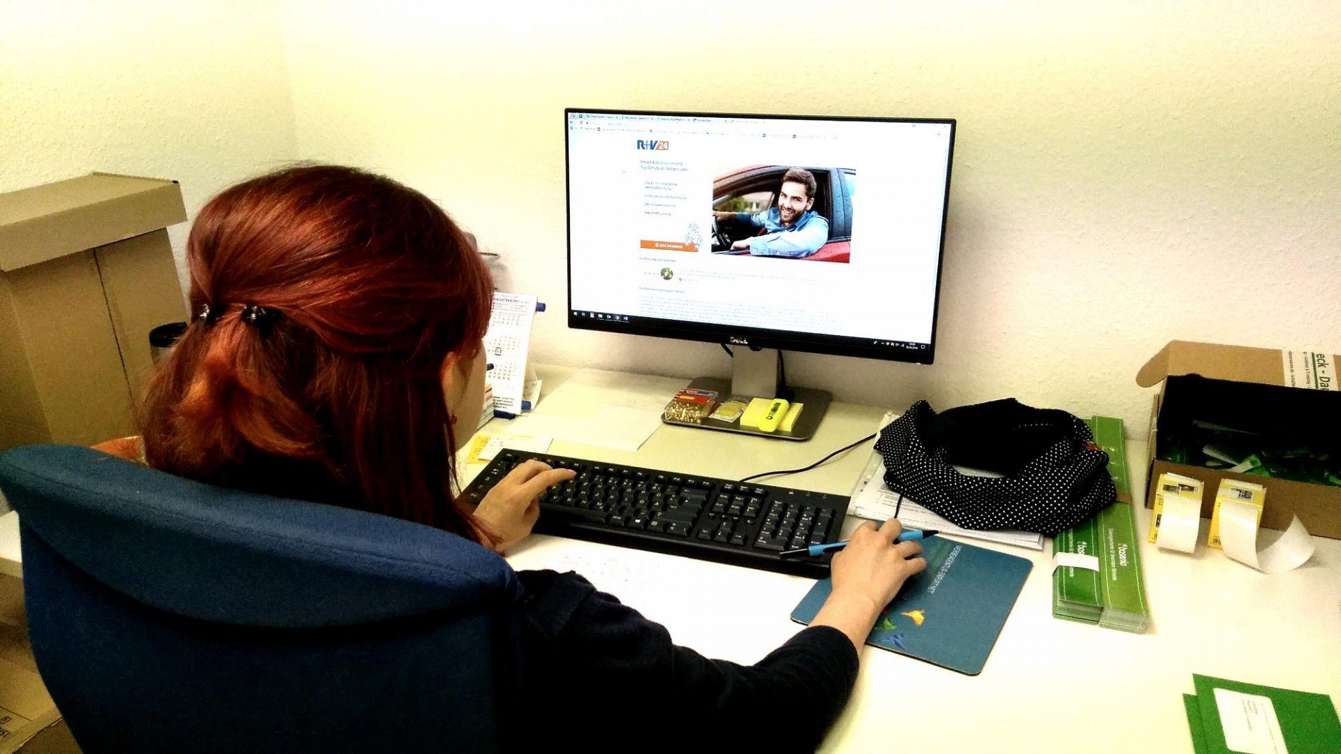 Welche der folgenden vorteile bietet online-dating?